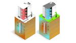 »Passive Kühlung« durch Wärmepumpensysteme besonders attraktiv