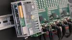 Raspberry Pi als Steuerung