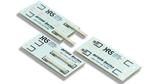 Steckverbinder für LED-Beleuchtungen