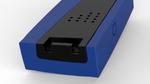 Sensor-  und BLE-Konnektivität »unter einem Dach« evaluieren