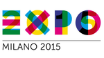 Technologiepartner der Weltausstellung Expo Milano 2015
