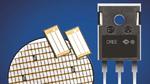Crees SiC-MOSFETs machen E-Mobility effizienter