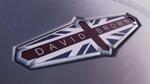 Start für britische Luxus-Sportwagenmarke im Frühjahr 2014