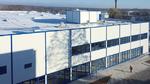 Kiekert erweitert Werk in Tschechien