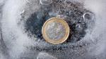 Bitcoin als Euro-Ersatz