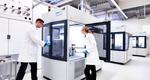 Optimiertes Brennstoffzellentestsystem von FuelCon