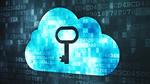 Neun Fragen vor dem Eintritt in die ERP-Cloud