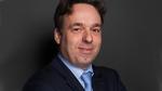 »Deutschland bleibt wichtigster Innovations- und Handlungsraum«