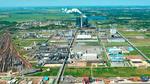 Smartes Energiemanagement für die Chemie-Industrie