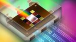 Helligkeit und Farben von Displays dem Umgebungslicht anpassen