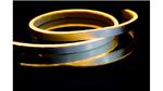 LED-Strip – flexibel und robust