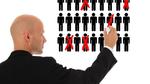 Automatisierung: Jüngere Cybersecurity-Mitarbeiter fürchten ersetzt zu werden