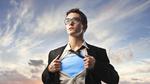 Helden des Kundenservice