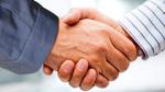 TP-Link schließt Distributionspartnerschaft mit Also