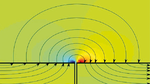 GMR-Sensoren erkennen Mikrorisse