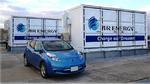 Solarstromspeicher aus gebrauchten Fahrzeugakkus