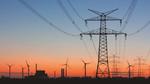 Energiecontracting: Geschäftsfeld oder Modewort?