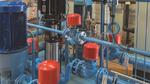 Marktbedingungen für Energiespar-Contracting verbessern