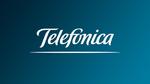 Telefónica startet weltweites M2M-Partnerprogramm
