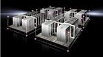Rasche Infos zum Energieverbrauch im Rechenzentrum
