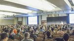 Die Halbleiterkonferenz in Zahlen
