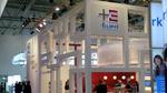 Trianel zeigt  energiewirtschaftliche Service-Plattform