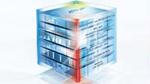 »Cloudsourcing« für Energie- und Wasserwirtschaft