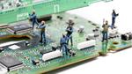 IT-Sicherheit ist das Hightech-Thema des Jahres
