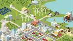 Resilienz für das IoT der Energie