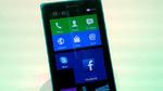 Nokia-Rettungsanker - die 29-Euro-Phones?