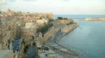 Smart Meter-Hacker stehlen 10 Prozent von Maltas Strom