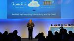 Intel baut mobiles Angebot aus und treibt Internet der Dinge voran