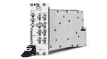 Vektorsignal-Transceiver bis 200 MHz