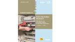 Normen-Handbuch »Elektrotechniker-Handwerk«