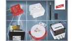 Schutz für die Energieerzeugung sowie Gebäude- und Anlagentechnik