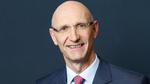 Telekom-Chef Tim Höttges redet am besten