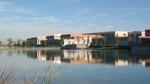 Halbleitersternstunden von Siemens und Infineon
