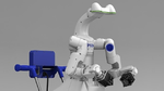 Epson präsentiert Roboter für die Industrie 4.0