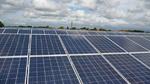 2014 brachte Rekorde für Solarstrom und Speicher