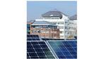Mit Smart Grid und dezentraler Energieversorgung ins Jahr 2020