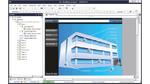 Projektierungstool CODESYS mit BACnet-Protokollstack