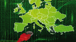 Endet der Datenschutz an der Grenze?