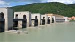 Wasserkraft: Liebling der Bayern