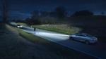 Continental entwickelt Steuerelektronik für LED-Scheinwerfer