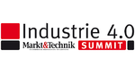 Zweite Runde für Markt&Technik Summit Industrie 4.0