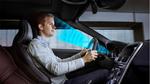 Sensortechnik erkennt müde Fahrer