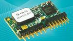 CUI: Hochleistungsfähiger SEPIC-Wandler der 2. Generation