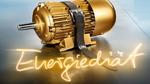 KSB SuPremE Synchronmotor gewinnt Energieeffizienzpreis Perpetuum 2014