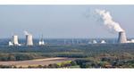 RWE schließt modernstes GuD-Kraftwerk temporär