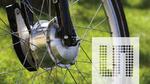 Referenzdesign für E-Bike-Batteriemanagementsysteme